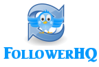 FollowerHQ