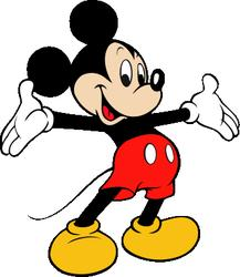 Mickey_Mouse_web.png
