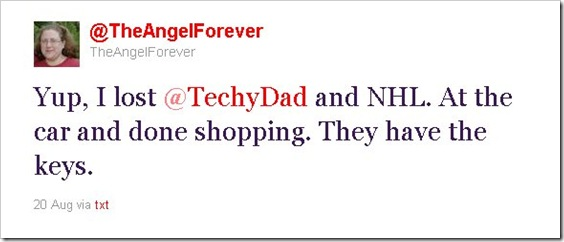 Lost-TechyDad-NHL-Tweet