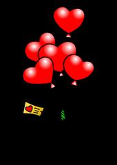 Heart_Ballon