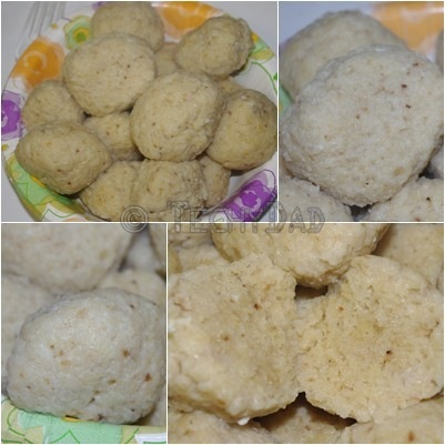 07-matzoh-balls