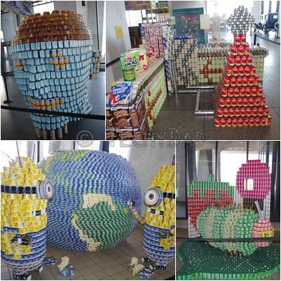 canstruction2