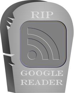 goodbye-reader