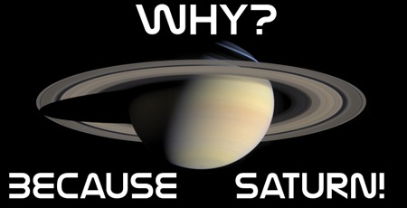 Because_Saturn