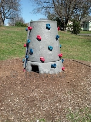 climbing_tower