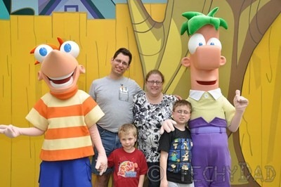 phineas-ferb
