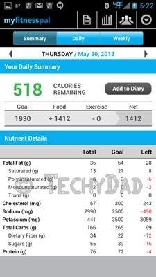 calorie_nutrient_details