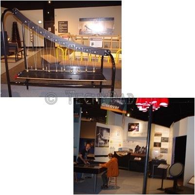 exhibits2