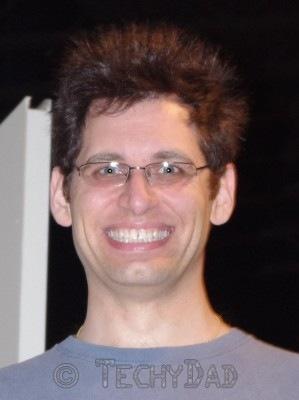 new-profile-picture