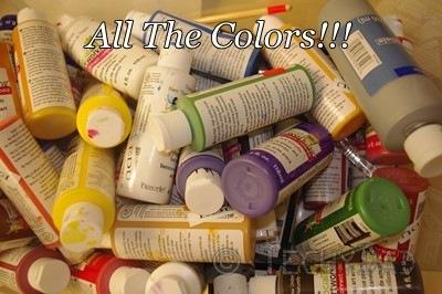 paint-colors