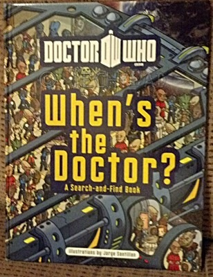 whens_the_doctor