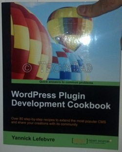 wordpress_book