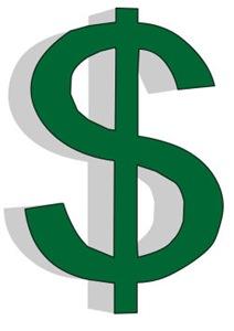 dollar_small