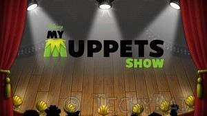my-muppet-show