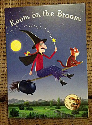 wpid-room_on_the_broom.jpg