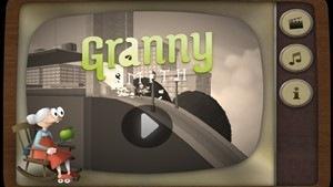 granny-smith1