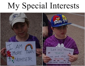 special-interests