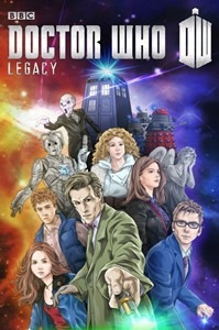 doctor_who_legacy