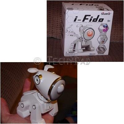 ifido