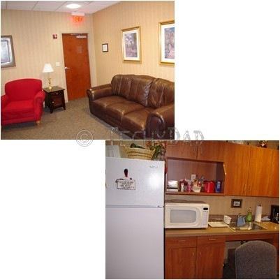 common-room