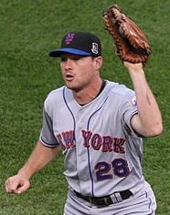 297px-Daniel_Murphy_on_June_16,_2009