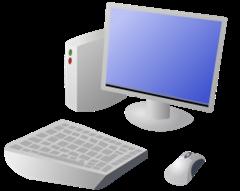 DTRave_Cartoon_Computer_and_Desktop_small[1]