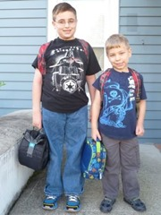 Fifth_Grade_First_Day
