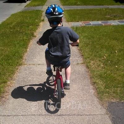JSL-the-bike-rider
