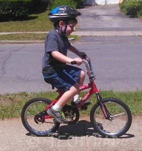 our-new-bike-rider