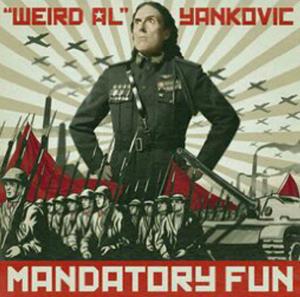 Mandatory_Fun