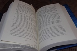reading_ahead[1]
