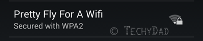 pretty-fly-for-a-wifi