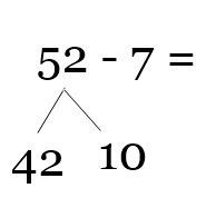 CommonCoreMath2