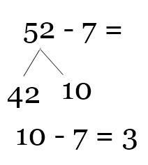 CommonCoreMath3