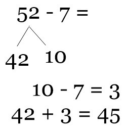 CommonCoreMath4