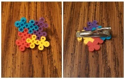 autism-tie-clip
