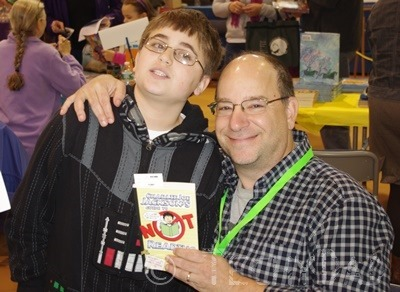 Tommy_Greenwald