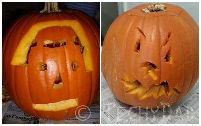 pumpkins_unlit