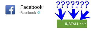 Facebook_install