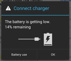 droid_turbo_battery