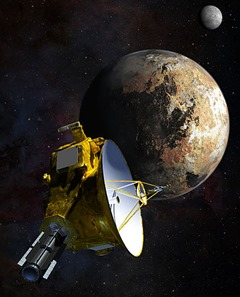 15-011a-NewHorizons-PlutoFlyby-ArtistConcept-14July2015-20150115