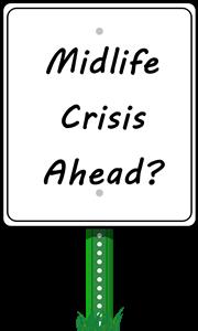 RoadSign-midlife-crisis-small