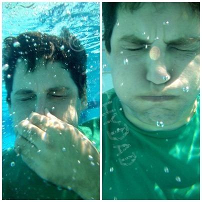 TechyDad-Underwater
