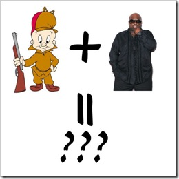 elmer-cee-lo