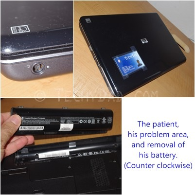 laptopsurgery1