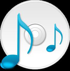 Minduka_Music_icon