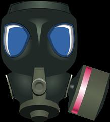 rg1024_gas_mask