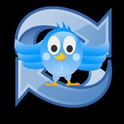 FollowerHQ Icon Large_250x250