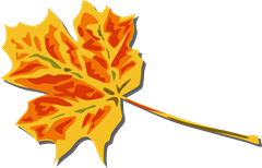 Gerald_G_Fall_Leaves