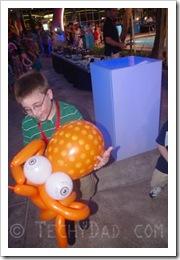 Octopus2
